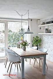 deco mur de cuisine decoration mur interieur mur en intacrieur deco mur cuisine