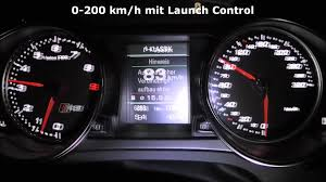 top speed audi s5 2012 audi rs5 450 ps 0 100 km h 0 200 km h acceleration