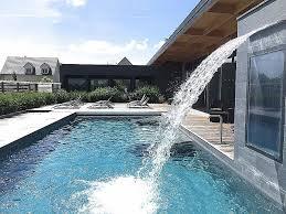 hotel en alsace avec dans la chambre hotel avec piscine dans la chambre beautiful le top 3 des h tels