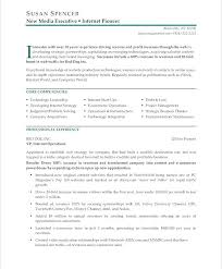 100 Sample Resume For Fmcg by Sample Resume Marketing Executive Resume Samples With Objectives