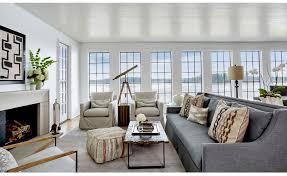 interior design photography interiors 26