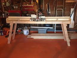 best 25 mitre saw stand ideas on pinterest miter saw table