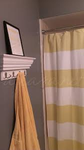 Yellow And Grey Bathroom Decorating Ideas Bathroom Magnificent Bathroom Accessories For Bathroom Decoration