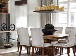 Rustic Texas Home Decor Modern Rustic Design Ideas For Home Trend Home Design Modern