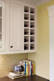kitchen wine rack ideas small kitchen wine rack ideas space saving wine rack furniture