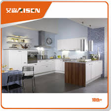 unique plastic kitchen cabinets taste