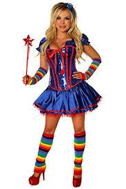 Halloween Corset Costumes Daisy Corset Costumes Archives Funtober