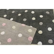 tapis chambre bebe gris meilleures idées pour votre maison design