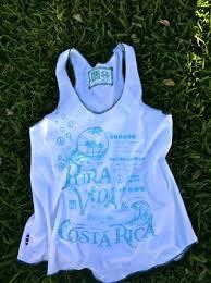 pura vida design our stuff pura vida and fashion