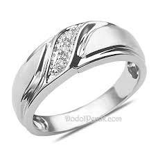 cincin perak cincin perak cimocan pusat cincin kawin perak