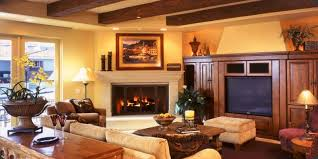 tuscan style homes interior tuscan interior photo 6 beautiful pictures of design