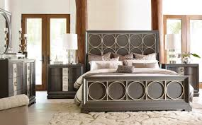 bedroom furniture bedroom sets amarillo tx