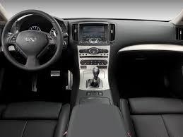 New Focus Interior 2007 Infiniti G35 Road Test U0026 Review Automobile Magazine