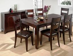 Ethan Allen Dining Room Ethan Allen Dining Room Furniture Sets Optimizing Home Decor