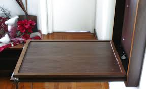 Dining Table Set Uk Table Folding Dining Table Sets Uk Amazing Compact Folding