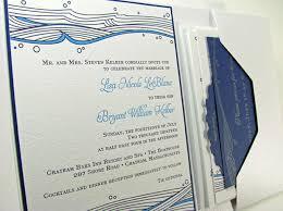 Beach Theme Wedding Invitations Not So Traditional Beach Theme Wedding Invitations Digby U0026 Rose