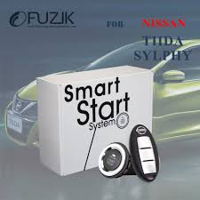 nissan pathfinder key start compare prices on smart key nissan online shopping buy low price