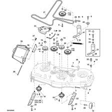 diagrams 19842140 john deere 9500 wiring diagram u2013 patent