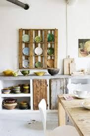 kche selbst bauen küchen regale selber bauen ideen küche interior