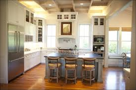 decorating ideas for kitchen cabinet tops top of cabinet decor above kitchen cabinet decor kitchen kitchen