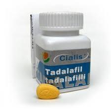 obat kuat cialis tadalafill 50mg dan 80mg toko obat herbal