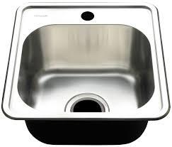 kitchen cabinet mats kitchen sink kitchen sink cabinet protector stainless steel