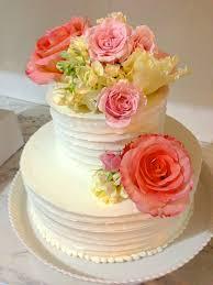 wedding cakes maui made