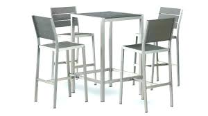 table chaises cuisine table bar pour cuisine table haute pour cuisine chaise pour table