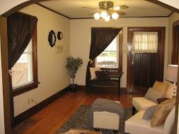living room paint ideas with light wood trim home decor xshare us