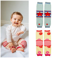 cool comfy baby leg warmers what a feeling
