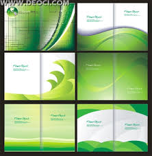 free book cover designs templates 6 green album cover background design template coreldraw cdr file