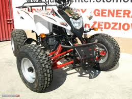 lexus telios wheels shineray xy 150st centrumquadow pl