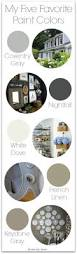 198 best paint colors u0026 wallpaper images on pinterest interior