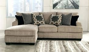Sleeper Sectional Sofa With Chaise Small Sectional Sofa With Chaise Sasmall Sa Sas Sleeper Sectionals