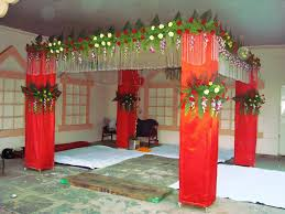 Bengali Mandap Decorations Mandap Decoration Photos Asian Wedding Decorations Wedding