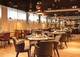 restaurant dining room restaurant 100 centennial hotel tallinn