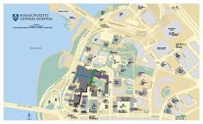 Google Maps Massachusetts by Global Nursing Education Program Location Online Registration