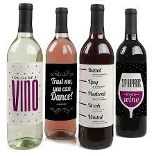 unique wine bottles for sale best 25 wine bottle labels ideas on remove labels