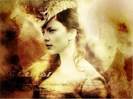 Natalie Dormer In Tudors Natalie Dormer As Anne Boleyn Tudor History Anne Boleyn Photo