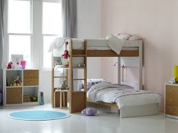 Sydney Bunk Bed 10 Stylish Bunk Beds For Loft Bunk Beds Sydney Beds Home