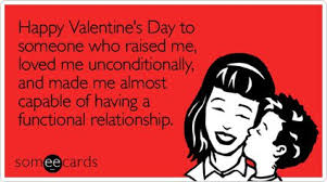 Valentines Day Ecards Meme - funny valentine s day memes ecards someecards