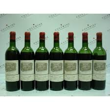 learn about chateau lafite rothschild 1959 chateau lafite rothschild bordeaux