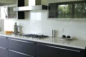 salamandre cuisine occasion meubles cuisine pas chers meuble cuisine equipee pas cher element