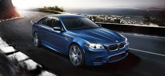 m5 bmw 2015 2015 bmw m5 sedan for sale near baltimore md frederick md