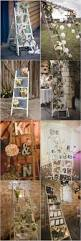 best 25 rustic country decor ideas on pinterest rustic country