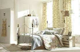deco chambre shabby deco chambre shabby daccoration de la chambre romantique 55 idaces