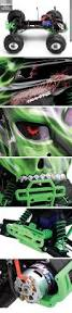 prince george monster truck show 81 best axial images on pinterest rc cars rc trucks and scale