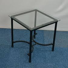 Used Coffee Tables by A Wide Range Of Used Coffee Tables Brothers Office Furniture