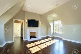 new construction home plans bathroom entrancing master bedroom new construction home