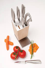 Kitchen Knives Perth 27 Best Cutlery Images On Pinterest Cutlery Appliances And Knifes